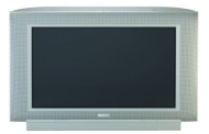 "Philips PW8402 Series TV (26"",30"",34"")"
