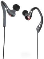 Polk Audio UltraFit 3000