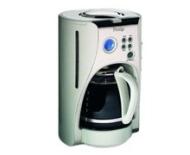 Deco Coffeee Maker 50668