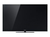 Review: Sony Bravia KDL-46NX720
