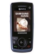Samsung A551