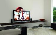 "Sony KDL-LX900 Series LCD TV (40"", 52"", 60"")"