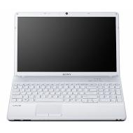 Sony VPC-EC1M1E