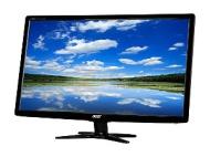 Acer G276HLDbd (UM.HG6AA.D03)