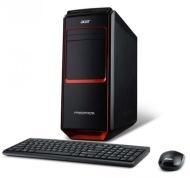 Acer Predator AG3-605