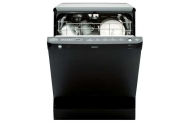 Beko DSFN1530B Full Size Dishwasher - Black