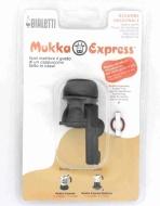 Bialetti Mukka Express