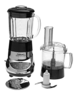 Cuisinart SmartPower BFP-703 7-Speed Blender