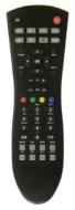 Remote Control RC1101