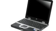 HP Compaq Business Notebook nc4010