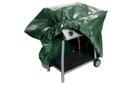 Heavy Duty Medium BBQ Cover