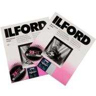 Ilford Multigrade IV RC Deluxe 8x10 100sh PEARL