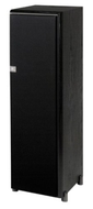 "JBL N38 2-way 4"" Bookshelf Weather Resistant (Each)"
