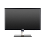20  E2060tpn Dvi 1600x900 Widescreen Ultraslim Led Lcd Monitor