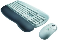 Logitech 967089-0403
