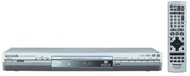 Panasonic DVD-S77S DVD Player