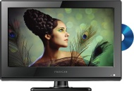 "Proscan LB30 Series LCD TV (19"", 26"", 32"", 37"")"