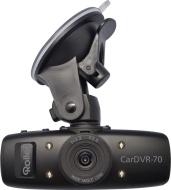 Rollei CarCam DVR-70