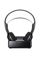 Sony MDR-IF245RK headphone