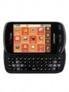 Samsung U380 Brightside / Samsung SCH-U380