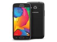 Samsung Galaxy Avant / Samsung Galaxy Avant SM-G386T