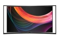 "Samsung KN55S9 55"" 1080p 3D OLED TV"