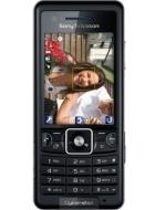 Sony Mobile Ericsson C510a