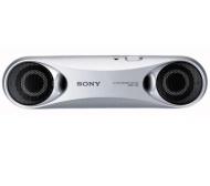 Sony SRS T33SILVER