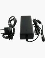 Sony VAIO VGN-FJ180/PR