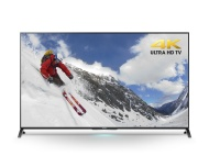Sony XBR-65X850 Series 4K HD TV
