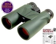 Tom Lock Series One 10x42 Waterproof Binocular