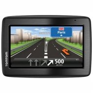 TomTom VIA 130 M Europa Traffic