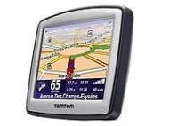 TOMTOM GPS New One Eurooppa