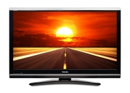"Toshiba XV635 Series LCD TV (32"", 37"", 42"", 46"")"