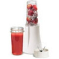 Tribest Personal Blender - PB-100 Blending Package (with new S-Blade Assembly)