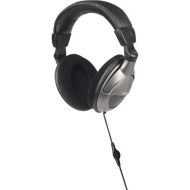 A4tech HS-800 Stereo Gaming Hadset