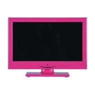 "Alba 16""digital Hd Ready Lcd Tv"
