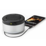 Altec Portable Speaker With 3.5mm Jack