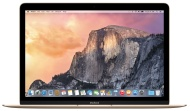 Apple MacBook Retina 12-inch, Early 2015 (MF855, MF865, MJY32, MJY42, MK4M2, MK4N2, Z0QS, Z0RM, Z0RW, Z0RT, Z0RN, Z0RX)