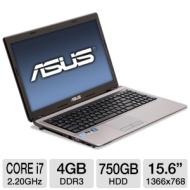 Asus A53SD-SX1208V