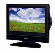 "Audiovox FPE 08DV Series TV (15"", 17"", 32"")"