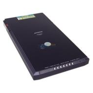 Compaq V700
