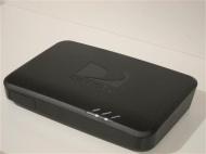DIRECTV GenieGo Video Transcoder for PC and Mac from DIRECTV (GenieGo)