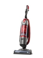 Dirt Devil Swerve Multi-Cyclonic Bagless Upright Vacuum, UD70150