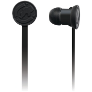 Digipower Eku-stp-bk Ecko Stomp Ear Bud In Black