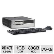HP J001-10123