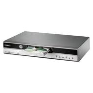Humax DRT400 (40-hour TiVo)