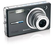 Kodak V550