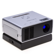 Mitsubishi PocketProjector