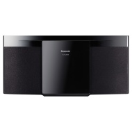Panasonic SC-HC29DBEBS DAB/FM/CD Bluetooth NFC Micro System